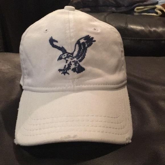 83353fb6e124e American Eagle Outfitters Accessories